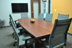 nj-office-furniture15