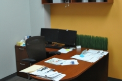 nj-office-furniture16