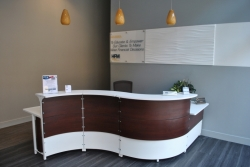 nj-office-furniture18