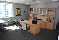 nj-office-furniture26