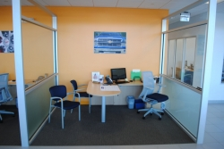 nj-office-furniture29