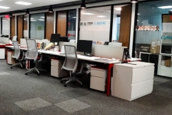 nj-office-furniture3