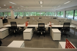 nj-office-furniture32