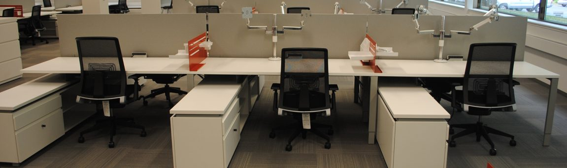 Office Furniture Mercer County Nj