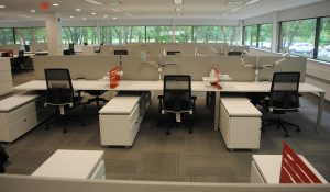 New Jersey Office Furniture Design Companies