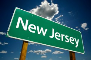 New Jersey Office Furniture Sales & Installation